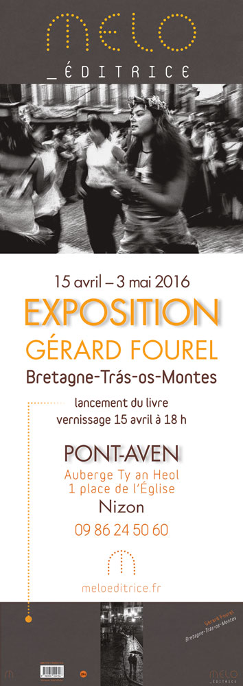 Invitation2_15-avril-2016_impr